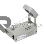 Терморезак для резки лент и этикеток СМ-М2