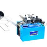 Устройство для резки трубчатых изделий Т18
