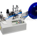 Автомат мерной резки и установки точечной маркировки СМ-5РМ