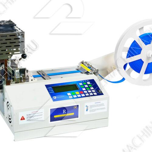 Станок для терморезки под различным углом СМ-825-3